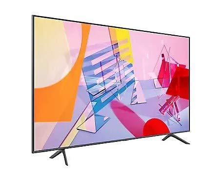 La mejor selección de samsung smart tv 58 pulgadas comprados en linea. 14