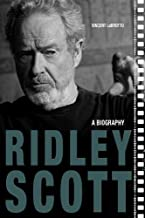 ridley scott biography book