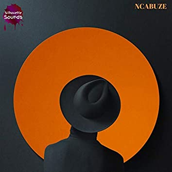 Ncabuze (feat. VaalSow)