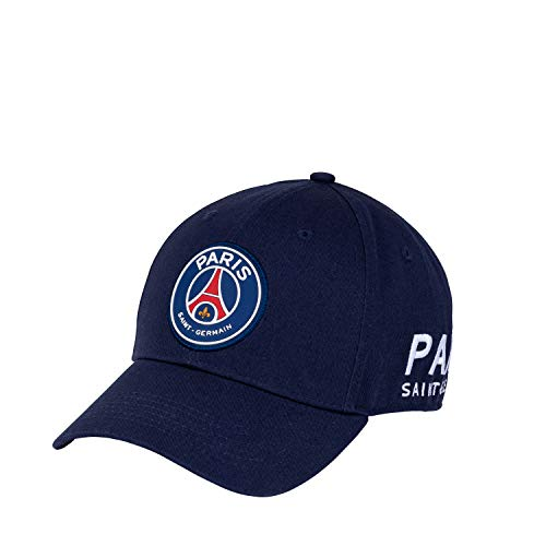 WEEPLAY Casquette PSG