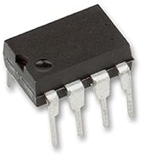 TEXAS INSTRUMENTS INA125PA IC 114DB DIP-16 INSTRUMENT AMP 10 pieces 150KHZ