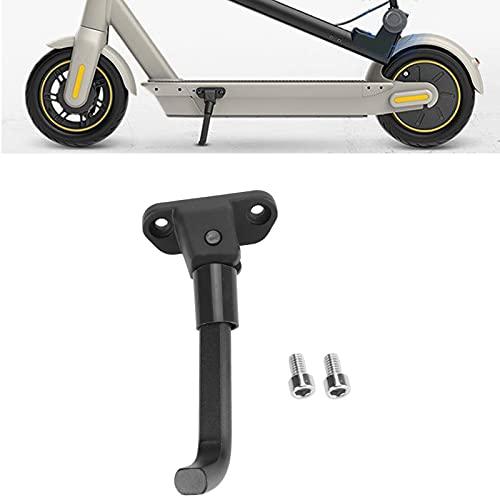 MotuTech - Soporte para patinete eléctrico Segway Ninebot G30 Max de repuesto,...