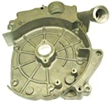 ScootsUSA 164-113-5515 GY6 Right Crankcase Cover