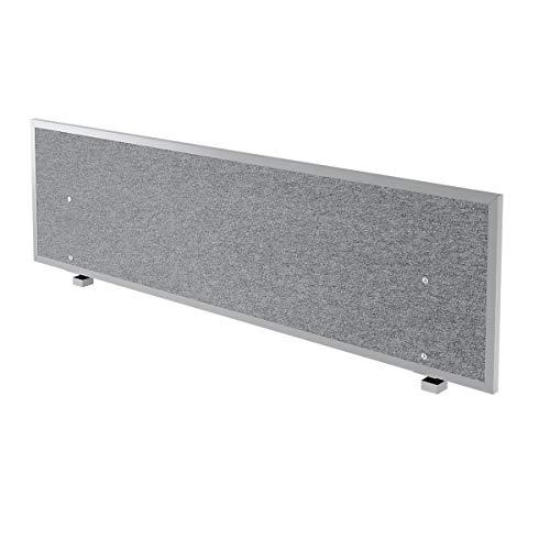 HAMMERBACHER VATW18/5 Akustik-Trennwand f. 180cm