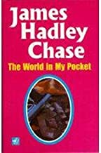 The World In My Pocket