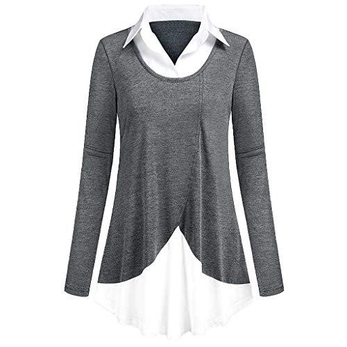 NYGSTORE Womens Jackets Sweatshirt for Women Hoodies Yellow Bat Wing Plain Shirt