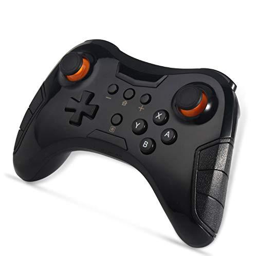 Controle Sem Fio Nintendo Switch Pro Wireless Dualshock Bluetooth