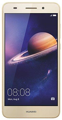 Huawei Y6PRO Smartphone, Dual SIM, 16GB