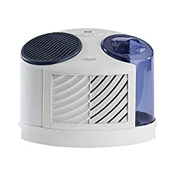 Enjoyable Best Aprilaire Humidifier 2019 Howtohome Wiring 101 Picalhutpaaxxcnl