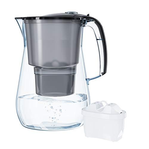 AQUAPHOR Onyx B218 Wasserfilter