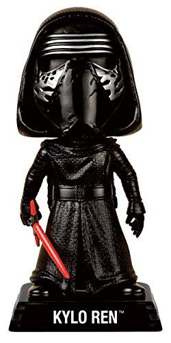 Wobbler: Star Wars: Kylo Ren