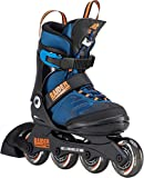 K2 Raider Pro Inline Skates