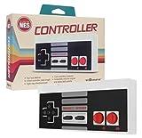 Tomee Retro Classic Controller for NES