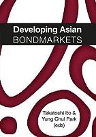Developing Asian Bondmarkets
