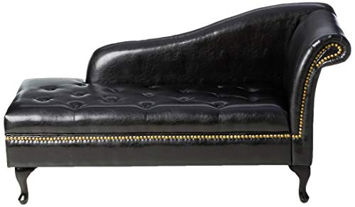 Furniture-of-America-Emma-Leatherette-Storage-ChaiseLounger