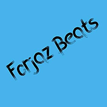 Forjaz Trap Beat