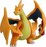 Takara Tomy Pokemon Monster Collection Moncolle EXESP_09 Mega Charizard Y Mega Dracaufeu Y Mega Glurak Y