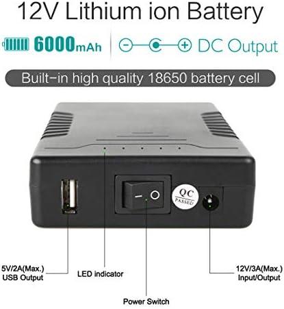 12v 1a battery _image0