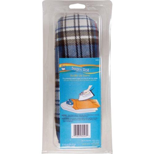 Dritz 82503 Clothing Care Seam Roll