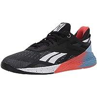 Reebok Men's Nano x Training Shoes
