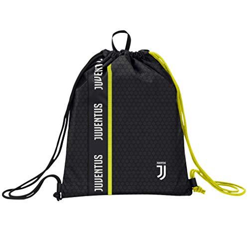 Sakky Bag Juventus