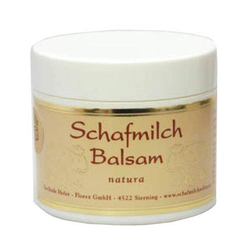 Florex Schafmilchbalsam 60 ml