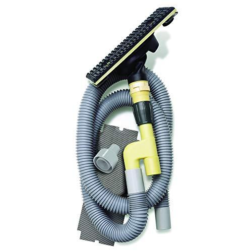 Hyde 09170 Dust-Free Drywall Vacuum Sander
