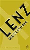 Deutschstunde - Jubilaeumsausgabe