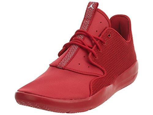 Nike Nike 724042 614 Jordan Eclipse (GS) Sneaker Rot|36