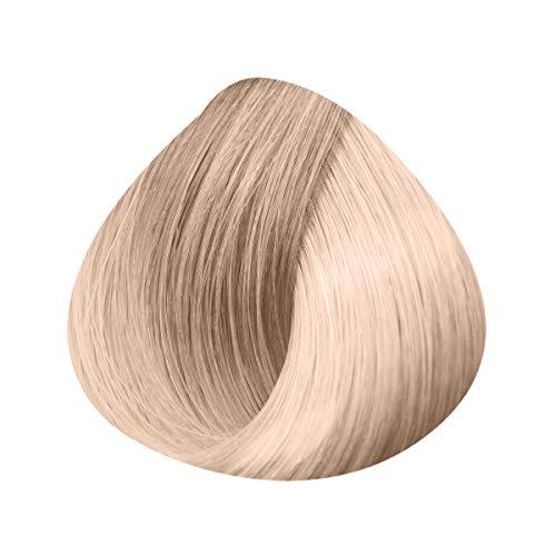 Wella Koleston Perfect ME+ - Special Blonds 60ml 12/61