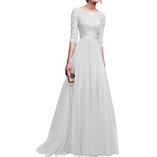 Alfred Angelo Off the Shoulder Wedding Dress