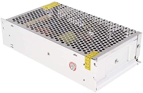 Herramientas de la fuente de alimentación de conmutación del conductor LED de...