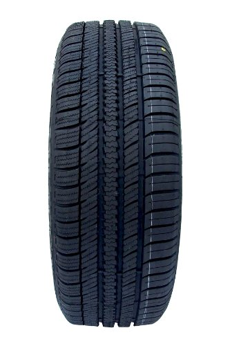 Runderneuert KING-MEILER - 175/65 R14 82T AS-1 - 4-Season-Reifen