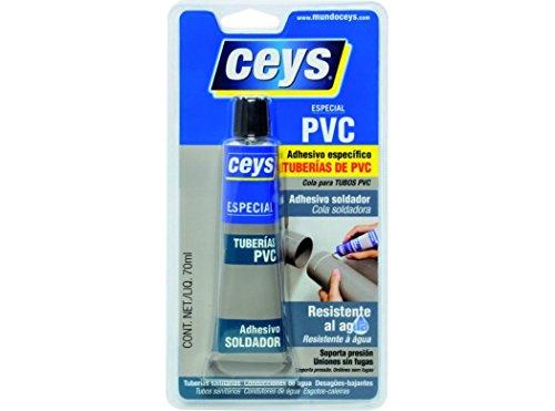 CEYS 501029 Reparador tuberias...