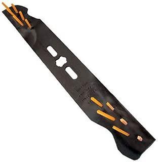 Arnold 490-100-0083 21-Inch/ 22-Inch Walk-BehindLawn Mower Replacement Blade