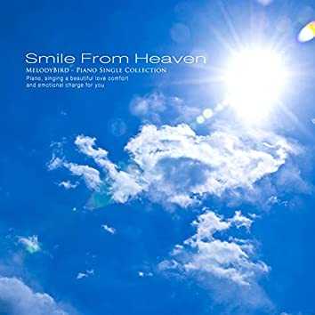 Smile From Heaven