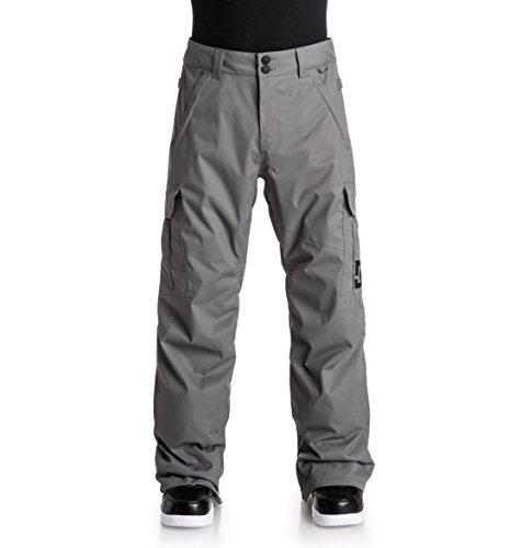 Herren Snowboard Hose DC Banshee Pants