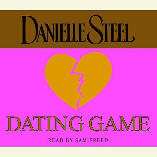 Dating Game Titelbild