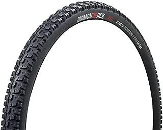 Diamondback Axis 27.5 X 2.25 Mountain Bike Tire