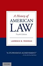 Best lawrence friedman history of american law Reviews