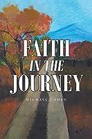Faith in the Journey