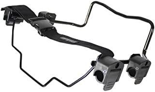 Mountain Buggy Car Seat Adapter for Graco Snugride Classic Connect to Urban Jungle, Terrain, and Plus One Strollers (Discontinued by Manufacturer)