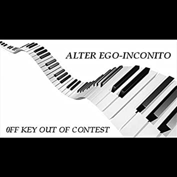 Off Key,  Out of Contest - Single