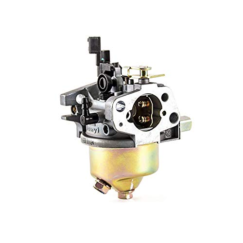 Mtd 951-12705 Lawn & Garden Equipment Engine Deni 165SB & Huayi 165SB Carburetor Genuine Original Equipment Manufacturer (OEM) Part
