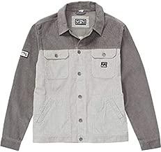 Best billabong corduroy jacket Reviews