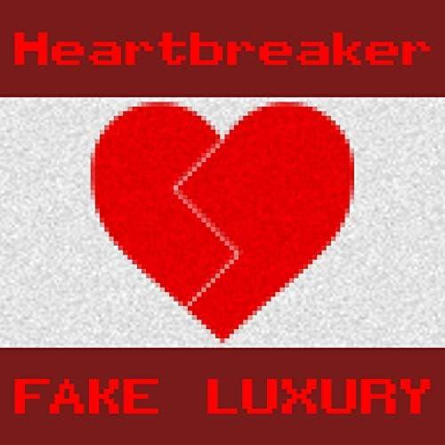 Fake Luxury