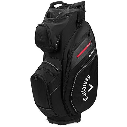 Callaway, Sacca da Carrello Per Golf Org 14