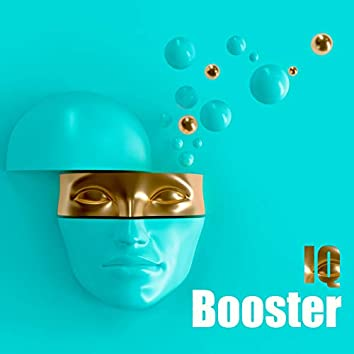 IQ Booster - Lofi and Chill Study Beats