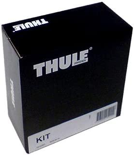 Thule 184020 Mounting Kit, Roof Rack