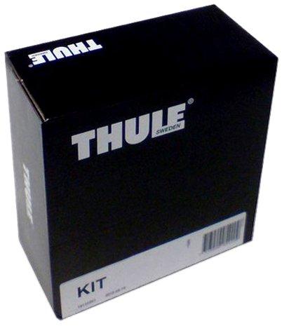 Thule 4020 - Kit Railing